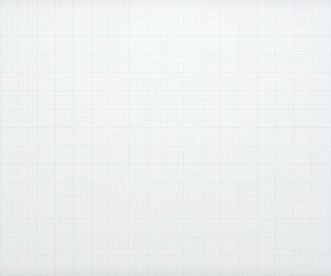 Graph Paper Grid Wallpaper